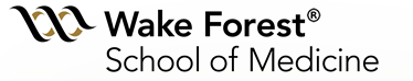 Wake Forest Institute for Regenerative Medicine Logo