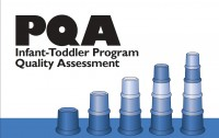 Infant/Toddler – Program Quality Assessment (PQA)