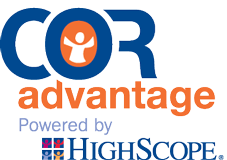 COR Advantage